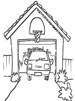 Garage-coloring-pages-25