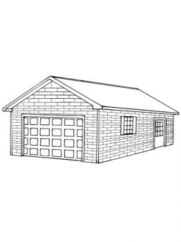 Garage-coloring-pages-26