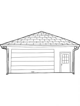Garage-coloring-pages-27