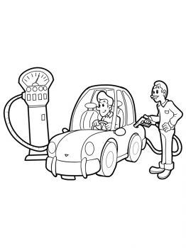 Gas-Station-coloring-pages-17