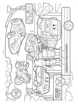 Gas-Station-coloring-pages-18