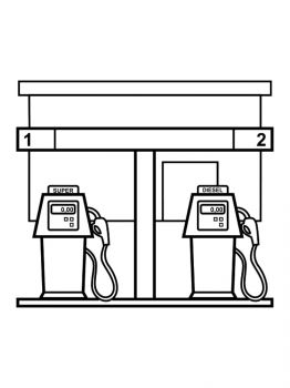 Gas-Station-coloring-pages-21