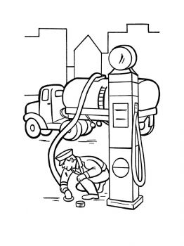 Gas-Station-coloring-pages-24