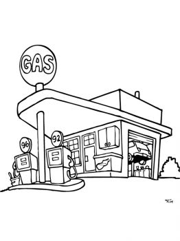 Gas-Station-coloring-pages-27