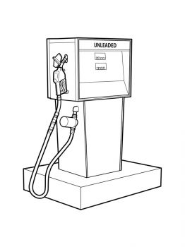 Gas-Station-coloring-pages-28