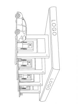 Gas-Station-coloring-pages-29