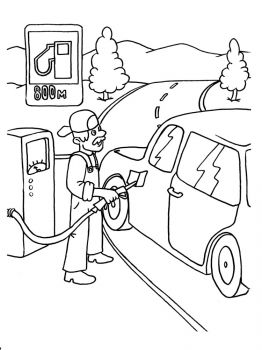 Gas-Station-coloring-pages-32