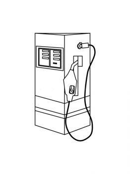 Gas-Station-coloring-pages-36