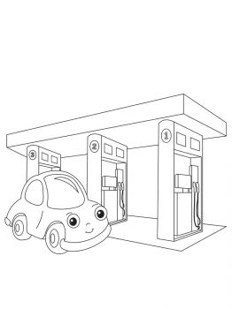 Gas-Station-coloring-pages-38