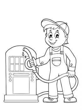 Gas-Station-coloring-pages-39