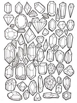 Gemstones-coloring-pages-17