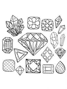 Gemstones-coloring-pages-18