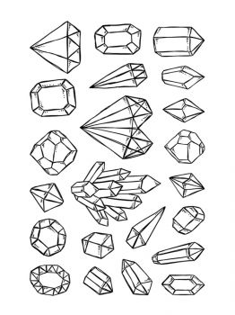 Gemstones-coloring-pages-19