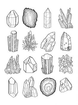 Gemstones-coloring-pages-20