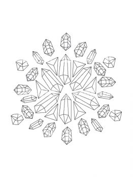 Gemstones-coloring-pages-21