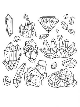 Gemstones-coloring-pages-23