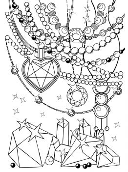 Gemstones-coloring-pages-24