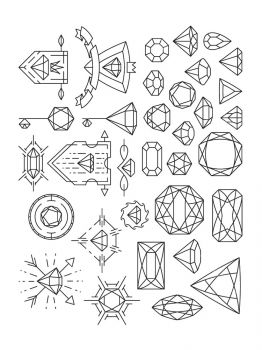 Gemstones-coloring-pages-26