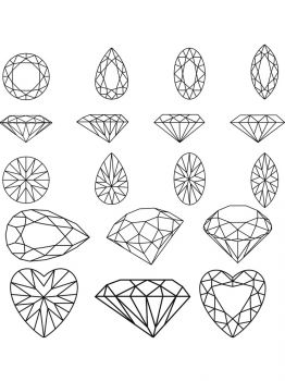 Gemstones-coloring-pages-27