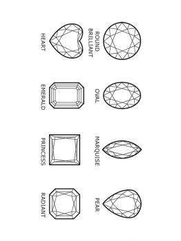 Gemstones-coloring-pages-28
