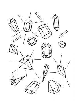Gemstones-coloring-pages-29