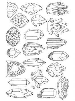 Gemstones-coloring-pages-30