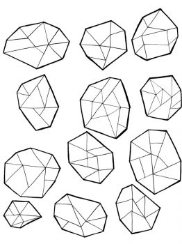 Gemstones-coloring-pages-31
