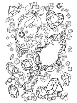 Gemstones-coloring-pages-32