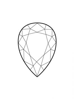 Gemstones-coloring-pages-33