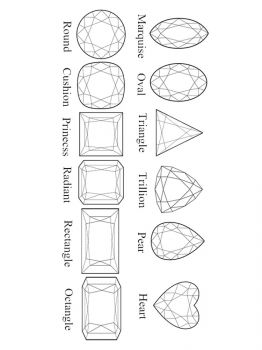 Gemstones-coloring-pages-34