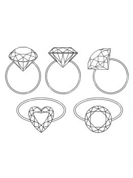 Gemstones-coloring-pages-35