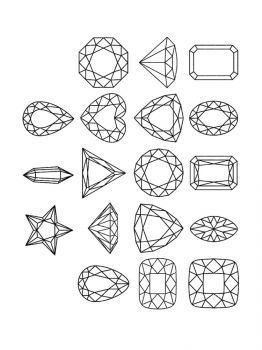 Gemstones-coloring-pages-36