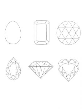 Gemstones-coloring-pages-37