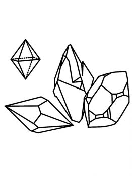Gemstones-coloring-pages-38