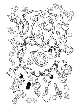 Gemstones-coloring-pages-39