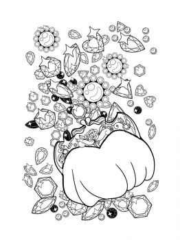Gemstones-coloring-pages-40
