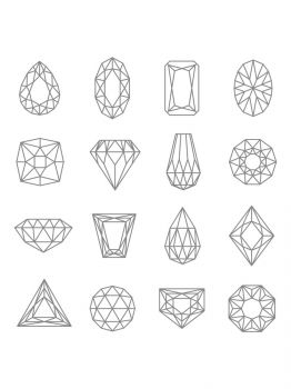 Gemstones-coloring-pages-41