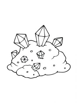 Gemstones-coloring-pages-42