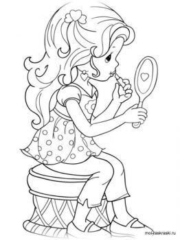 Girl-coloring-pages-1