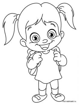 Girl-coloring-pages-21