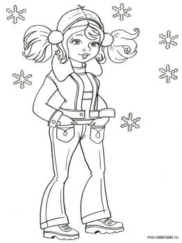 Girl-coloring-pages-24