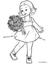 Girl-coloring-pages-29