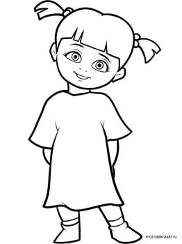 Girl-coloring-pages-31