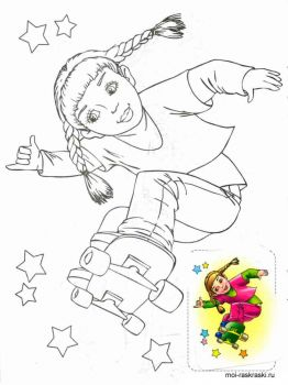 Girl-coloring-pages-32