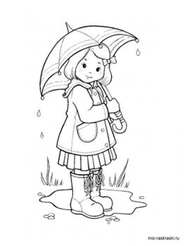 Girl-coloring-pages-37
