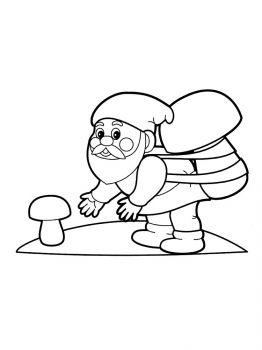 Gnomes-coloring-pages-10