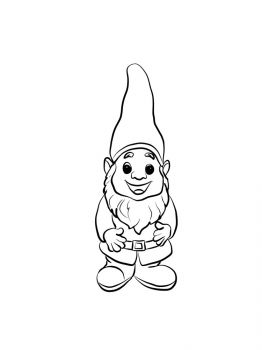 Gnomes-coloring-pages-11