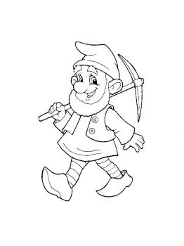 Gnomes-coloring-pages-15