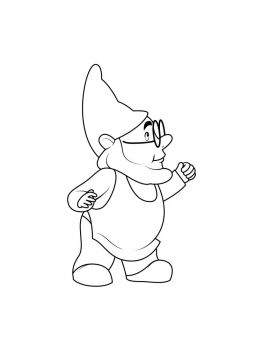 Gnomes-coloring-pages-17