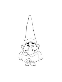 Gnomes-coloring-pages-18